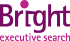 Bright Executive Search